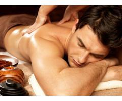 Best Massage Services  in Mumbai 08108151618