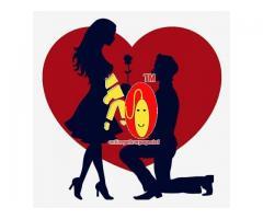 RE: REAL LOVE SPELL CASTER watsap+27820502562 Dr NKOSI BRING BACK MY BOYFRIEND