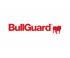 What are the services provided by Bullguard support?