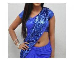09892087650 Baily Escort Girl Mumbai.College Escort Girl Mumbai