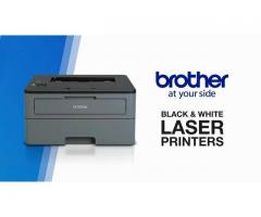 Brother Printer Tech Support Phone Number