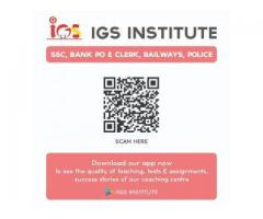 https://www.igsinstitute.in/