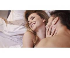 http://sudobytes.org/semaxin-male-enhancement/