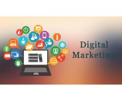 Digital Marketing Companies in Nashville