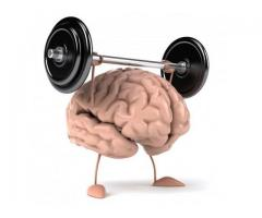 SF180 Brain:Support the new healthy brain cells and protect tissues