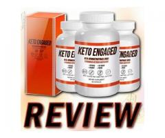 http://www.webstore24x7.com/keto-engaged-diet/